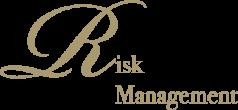 risk-title